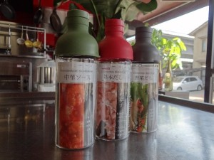 クッキングボトル300_1¥1500(d15-0620)