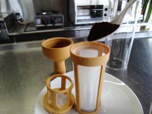 フィルターインコーヒーボトル_2