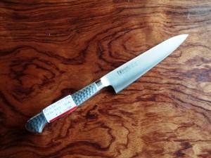 ブライトM11プロペティナイフ15cm