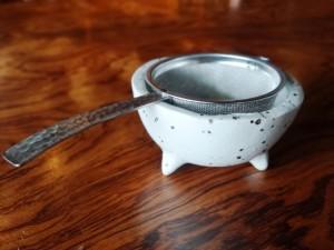 草土茶こし1