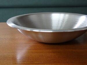 アカオDONうどんすき鍋 (3)