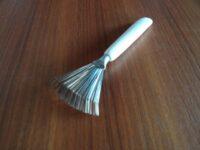 ステンレス製スクレーパー (3)